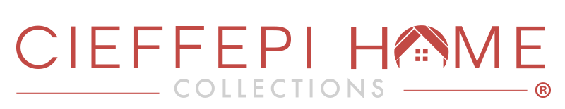 Cieffepi Home Collections s.r.l.s.